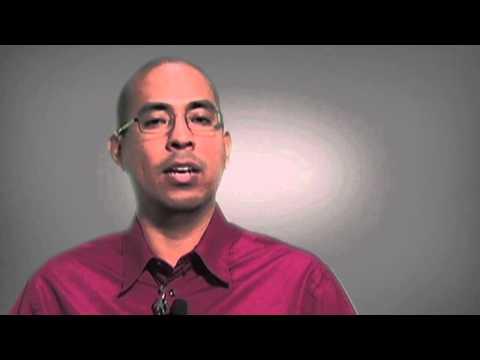 Edgar Lobaton - Look for Scholarships