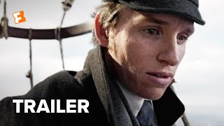 The Aeronauts Trailer #1 (2019) | Movieclips Trailers