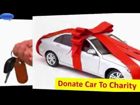 How to Donate your car in Charity California: Donate car, save humanity