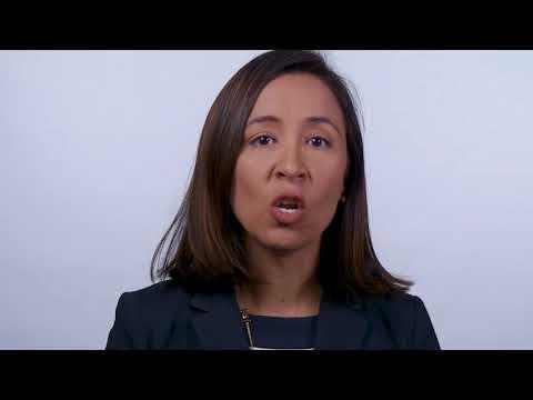 (Spanish) Caregiver Training: Sleep Disturbances | UCLA Alzheimer's and Dementia Care Program