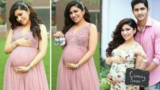 Sanam Re Singer Tulsi Kumar is pregnant with first child 😍 |Good news