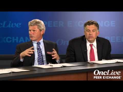 Conclusion: Addressing Unmet Needs in Lung Cancer