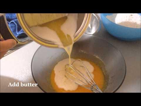 Lattice Jam Tart ( Crostata)-best italian recipe
