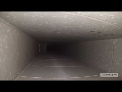 Northwest Indiana | Air Duct Inspection