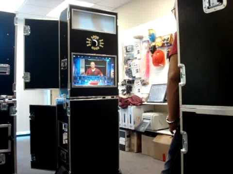 ezp photo booth.MPG