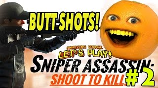 How to win in PVP Sniper 3D By: Hooters Grand Master
