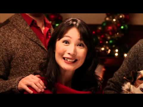 Honest Holiday Card Song