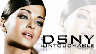 DSNY Untouchable - Bumbro [DJ Ali] Hindi Remix