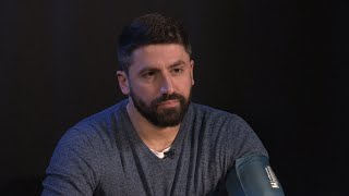 Nikola Rađen na Blic poligrafu: