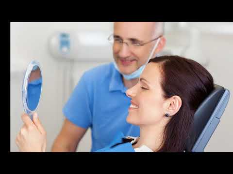 Finding the Best Dentist | Dr. Arthur A. Kezian DDS