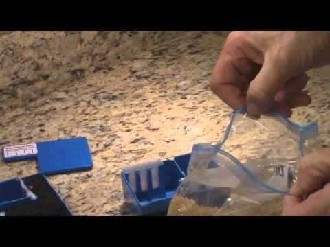 Save Rebuild Your Room Humidifier Filter