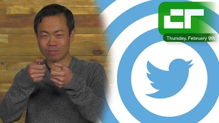 Twitter Ad Revenue Stalls   Crunch Report