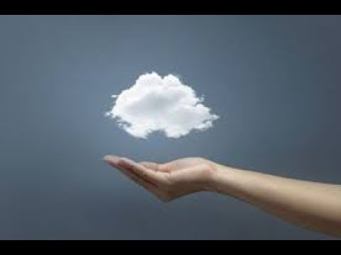 Hindi  Cloud Computing Explained in Detail  Microsoft Azure part 2
