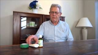 How To Get Rid Of Scabies Naturally Manuka Natural