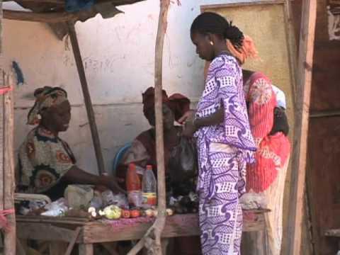 Women Get Low-Cost Health Insurance