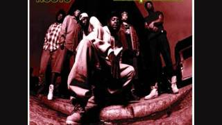 Download The Roots - What They Do Video
