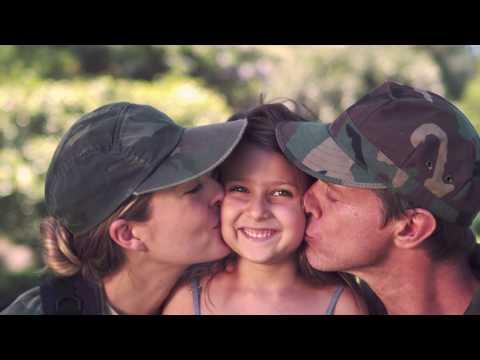 2017 Military Family Lifestyle Survey - Blue Star Families