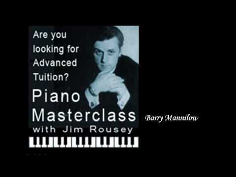 How to learn fast piano and keyboard