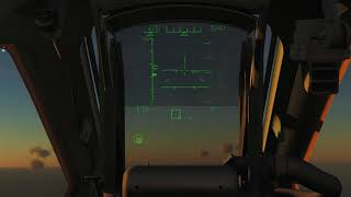 How to use and Install Simple Radio For DCS World] - PakVim net HD