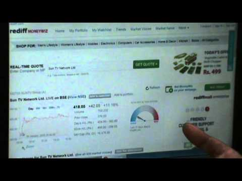 how to earn in first & last 5minutes of stock market/mcx commodity