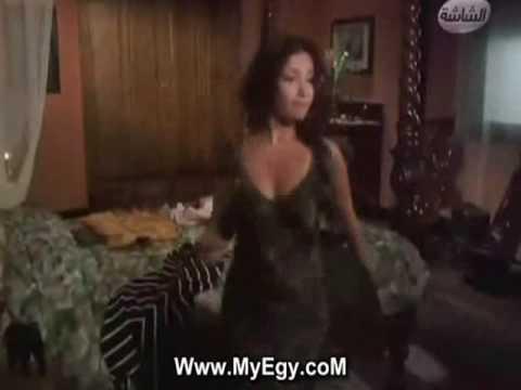 Xxx Mp4 Mona Zaki Wmv 3gp Sex