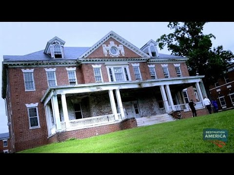 Portals Explained | Ghost Stalkers