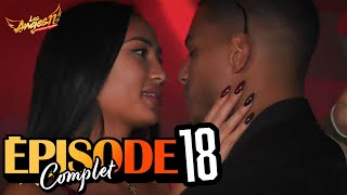 Download Episode 18 (Replay entier) - Les Anges 11 Video