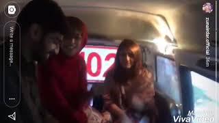 DhoomBros: BTS of Phir Wohi Dil Laya Hoon