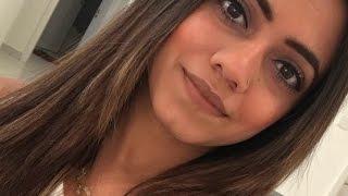 Nude Makeup Look for Indian Skin Tone || Everyday Makeup || LookBeautiful Nancy