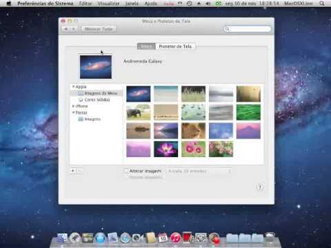 X 10.7.4 MAC OS TÉLÉCHARGER