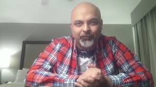 Lucknow Central | Farhan Akhtar, Diana Penty | Releasing On 15th September 2017