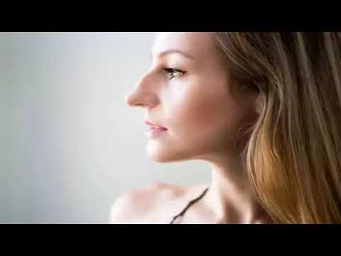 High Bridge Nose | Super Strong Subliminal | 100% Result