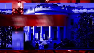 Briefing Room: Mattis at Border, House freshmen, possible WH staff changes, Florida-Georgia recounts