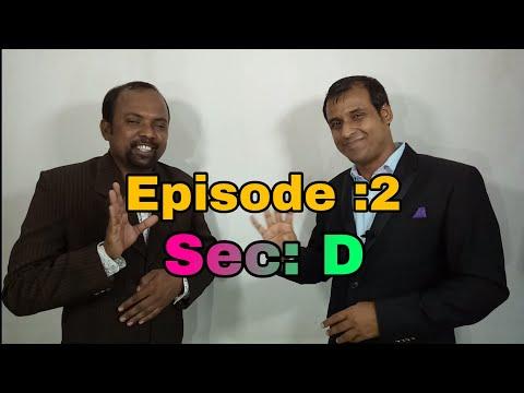 Spoken English Videos || Odia to English Translation || Basic English Grammar