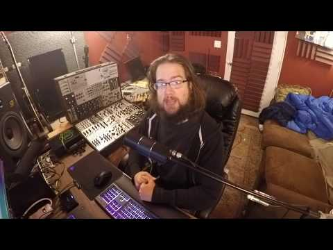 Lessons Sale + Skype Track Reviews and Custom Sound Design