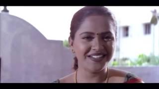Malayalam Full Movie Reshma Malayalam Movie Evergreen Malayalam Movie Reshma Sharmili