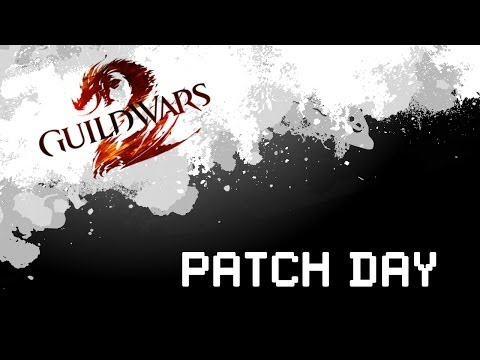 Gem Store Update Before The Patch May 20th (Guild Wars 2)