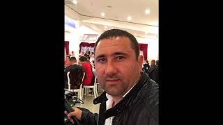 Muzica De Petrecere Moldoveneasca 21024 Mp3 Download Zippyshare