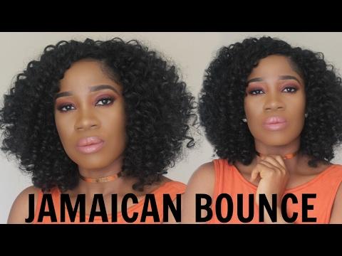 Xxx Mp4 Jamaican Bounce 26 39 39 Sensationnel African Collection Crochet Braids 3gp Sex