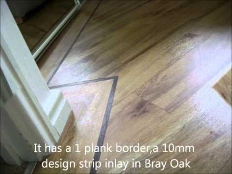 Specialist Floors North East, Karndean Flooring, Newcastle Upon Tyne