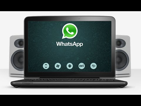 How to play/run whatsapp/ android apps/games on your pc.