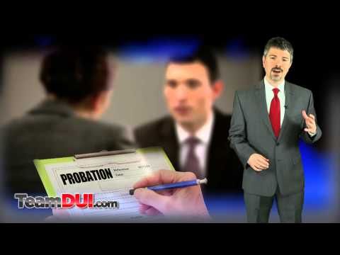 DUI Plead Guilty Don't Do It | DUI Represent Yourself? Costly Idea!