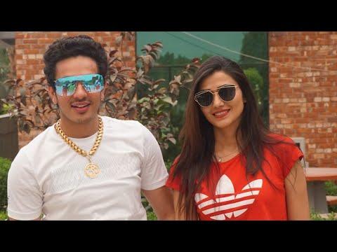 Xxx Mp4 College Ki Chori Diler Kharkiya Kehar Kharkiya Sweta Chauhan New Haryanvi Song Dil Music 3gp Sex