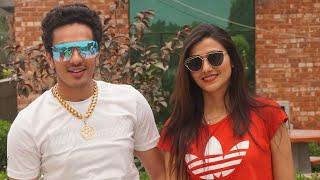 College Ki Chori | Diler Kharkiya | Kehar Kharkiya Sweta Chauhan | New Haryanvi Song | Dil Music