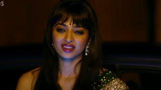 Radhika Apte is too Good - Badlapur | Varun Dhawan, Huma Qureshi, Vinay Pathak & Nawazuddin Siddiqui