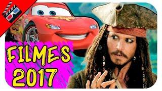 15 FILMES MAIS ESPERADOS DE 2017
