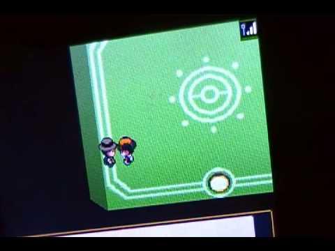 Pokemon evo (Alakazam) + A simple battle against me!