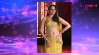 Rakul Preet Singh to romance Suriya & Karthi