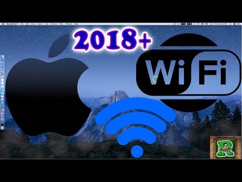  How To Find Your Wifi Password On A Mac  In 2018+ { Very Easy }