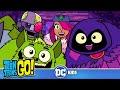 Download Teen Titans Go! | Dragons Fire! | DC Kids MP3,3GP,MP4